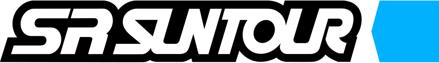 SRSUNTOUR-Corporate-Logo_2015_black_blue.jpg