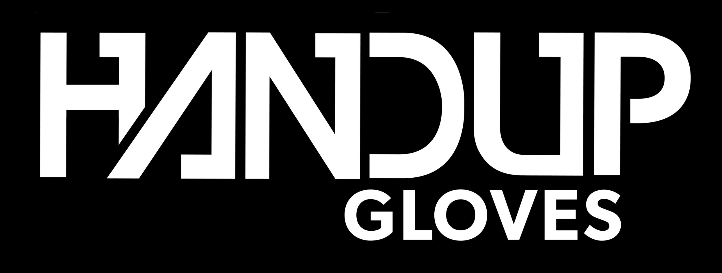 HANDUP Gloves Logo Blk.png