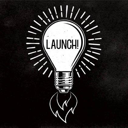 1_Launch.jpg