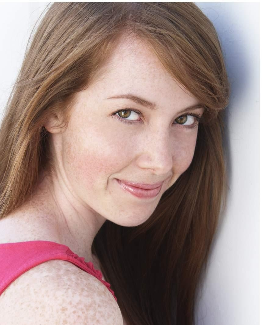 Sarah-Lucy Hill Head Shot-page-001.jpg
