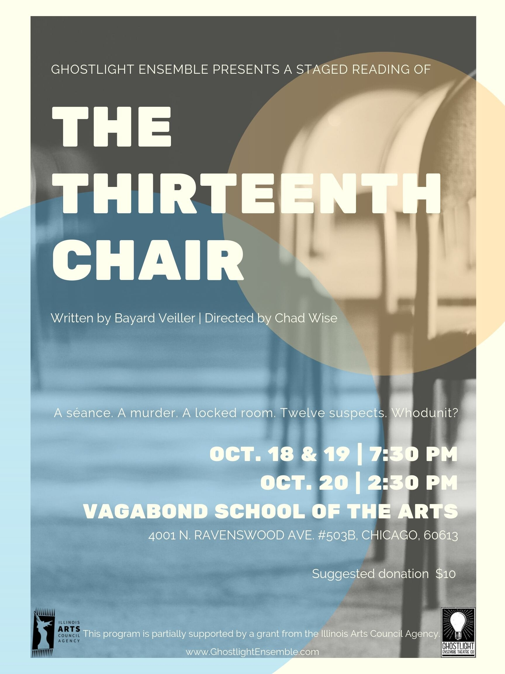 13th Chair Poster v3.jpg