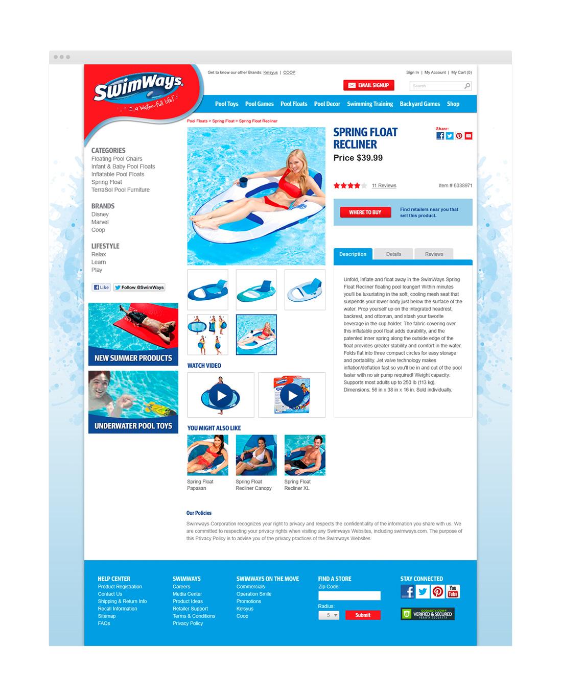 swimways-browser-2.jpg