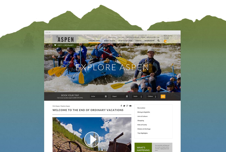 aspen-browser-3-1.jpg