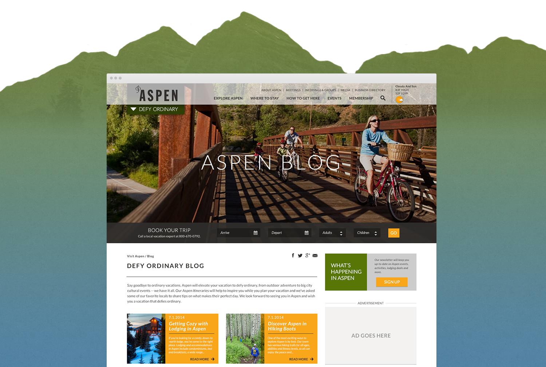 aspen-browser-3-2.jpg