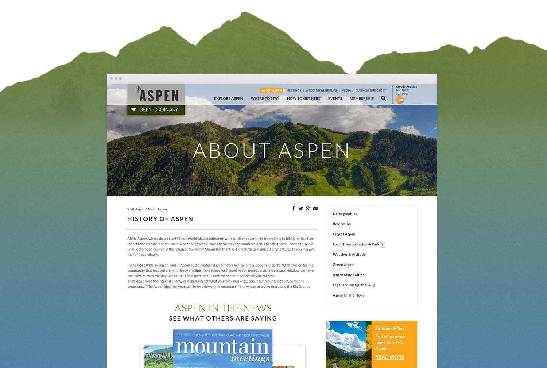 aspen-browser-3-3.jpg