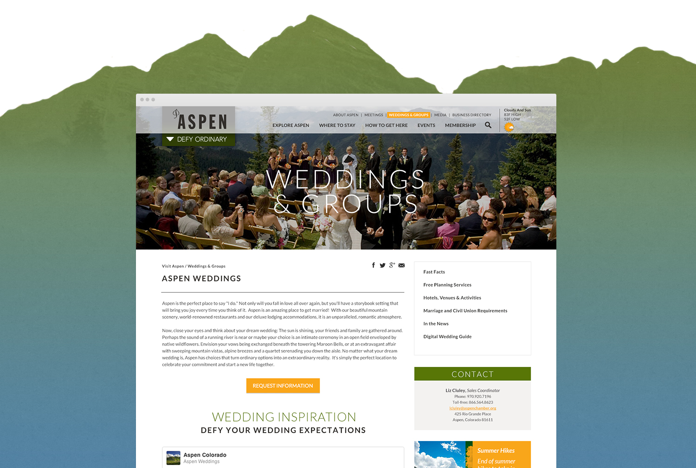 aspen-browser-3-5.jpg