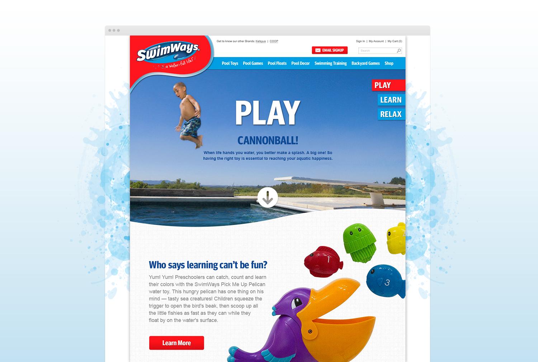 swimways-browser-3-1.jpg
