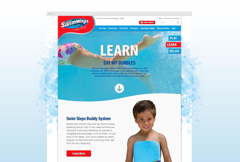 swimways-browser-3-2.jpg