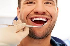 treatment of periodontal disease.jpg