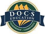 docs certification logo.jpg