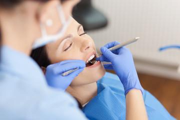sedation dentistry saline.jpg
