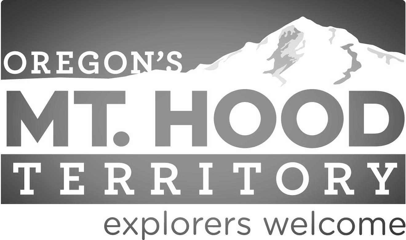 Mt. Hood Territory