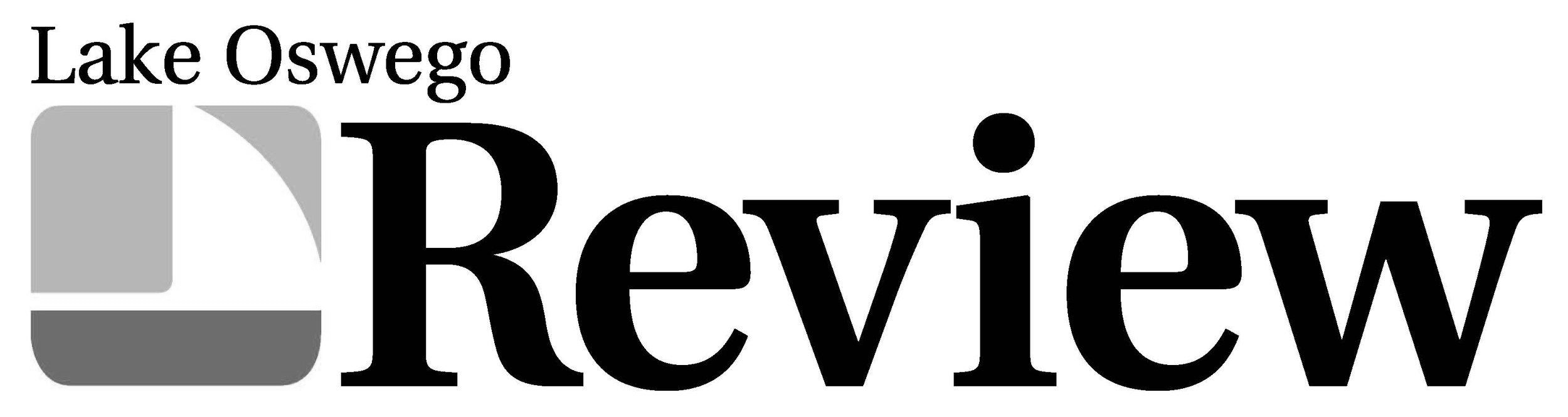 LOR Logo.jpg
