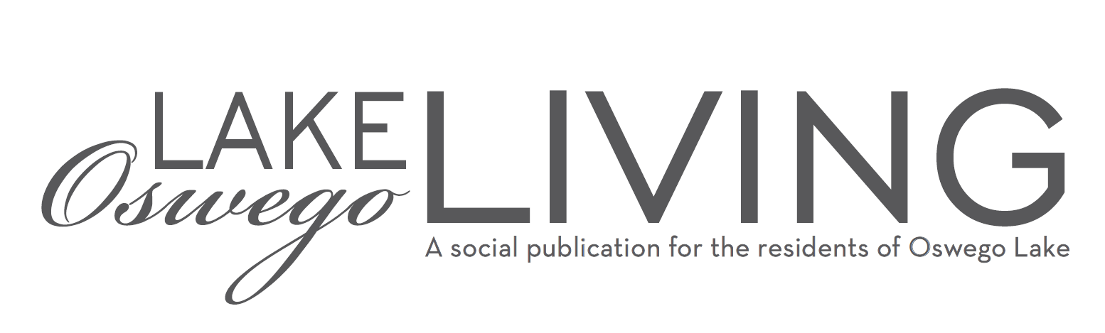 LO Living Logo.PNG