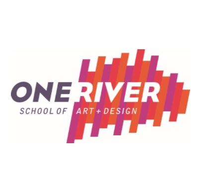 WEEK 4 - Tuesday, June 11 through Monday, June 17One month of classes at One River School of Art + Design for adults or children are truly unique – students work within a small group setting with the benefits of a very personalized approach across art, design, and photography. Instructors provide one on one instruction allowing students to work in the subject matter of their choice and on projects created to meet their skill level and interest. Value: $180.Winner will be announced Tuesday, June 18th.