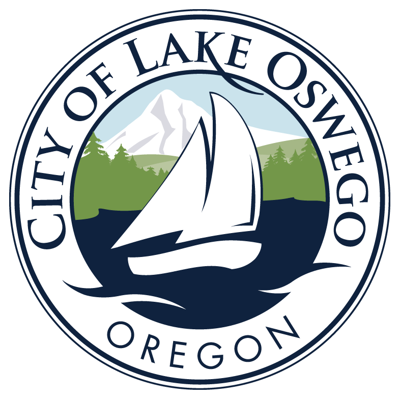 CityofLO_Seal_no backgroud.png