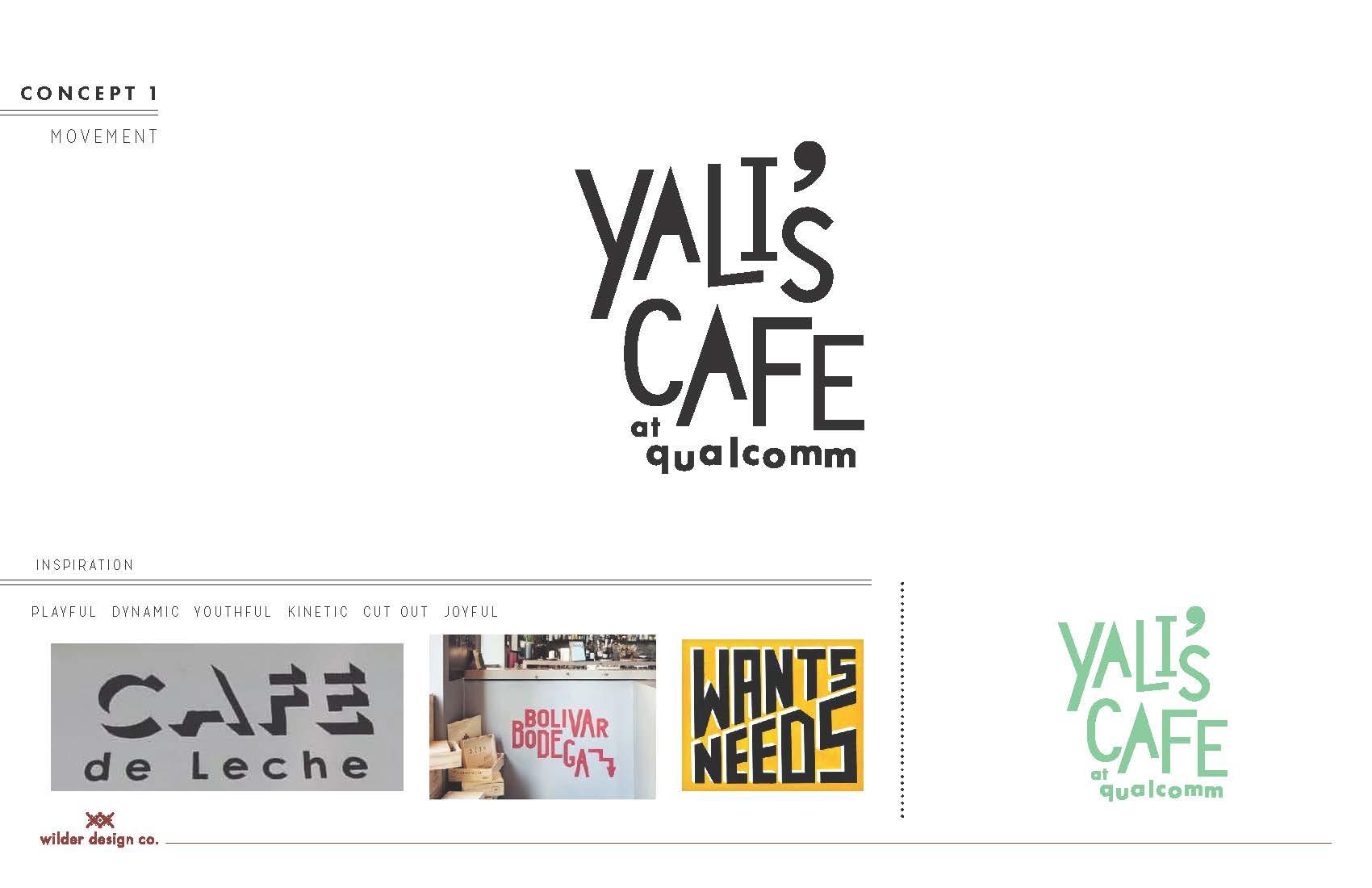 Yalis_Branding_Rd1_090117_v1_Page_5.jpg