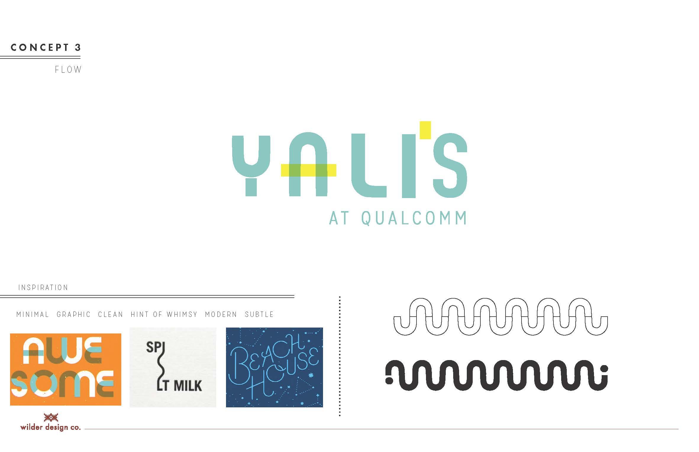 Yalis_Branding_Rd1_090117_v1_Page_7.jpg