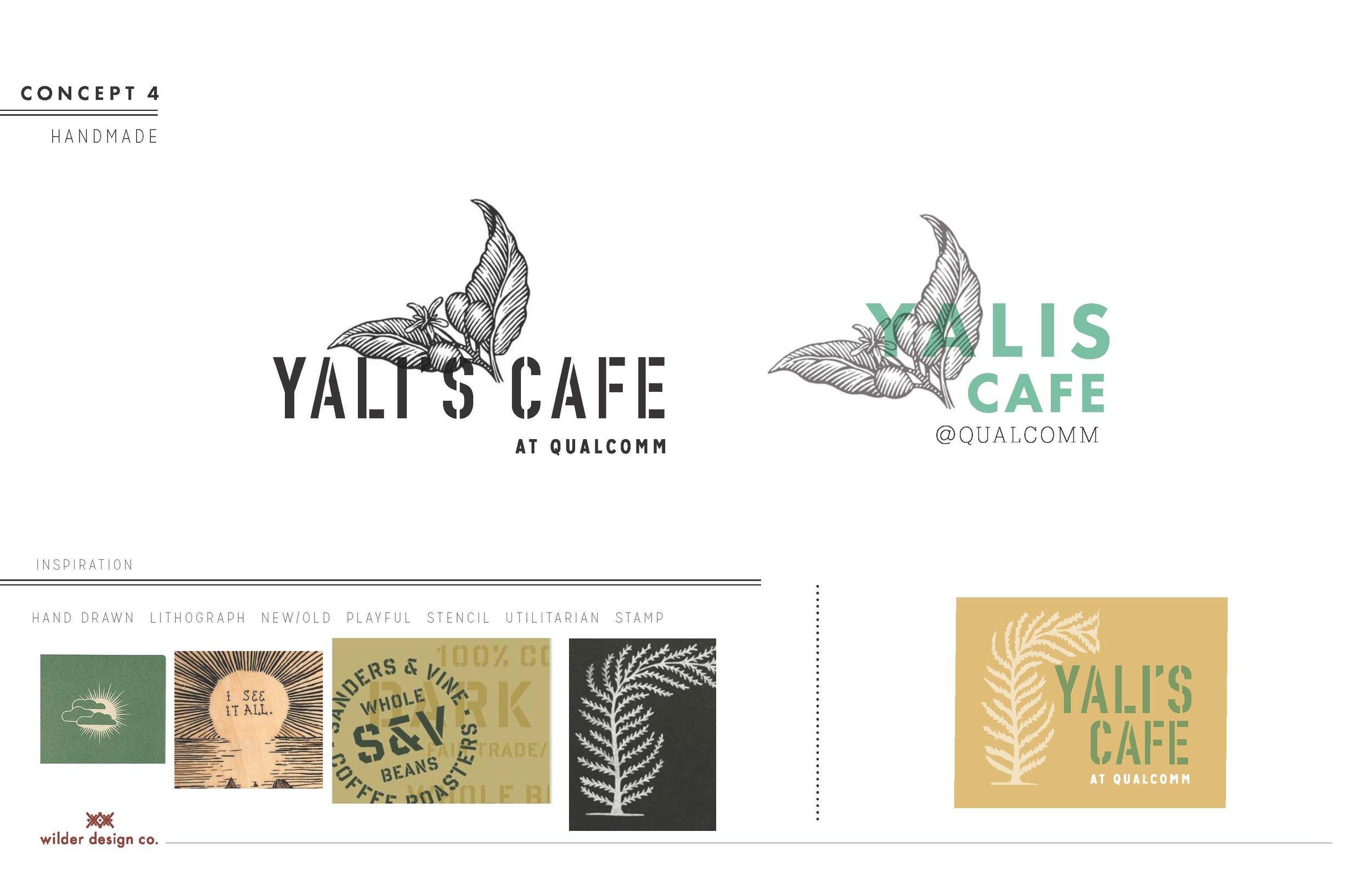 Yalis_Branding_Rd1_090117_v1_Page_8.jpg