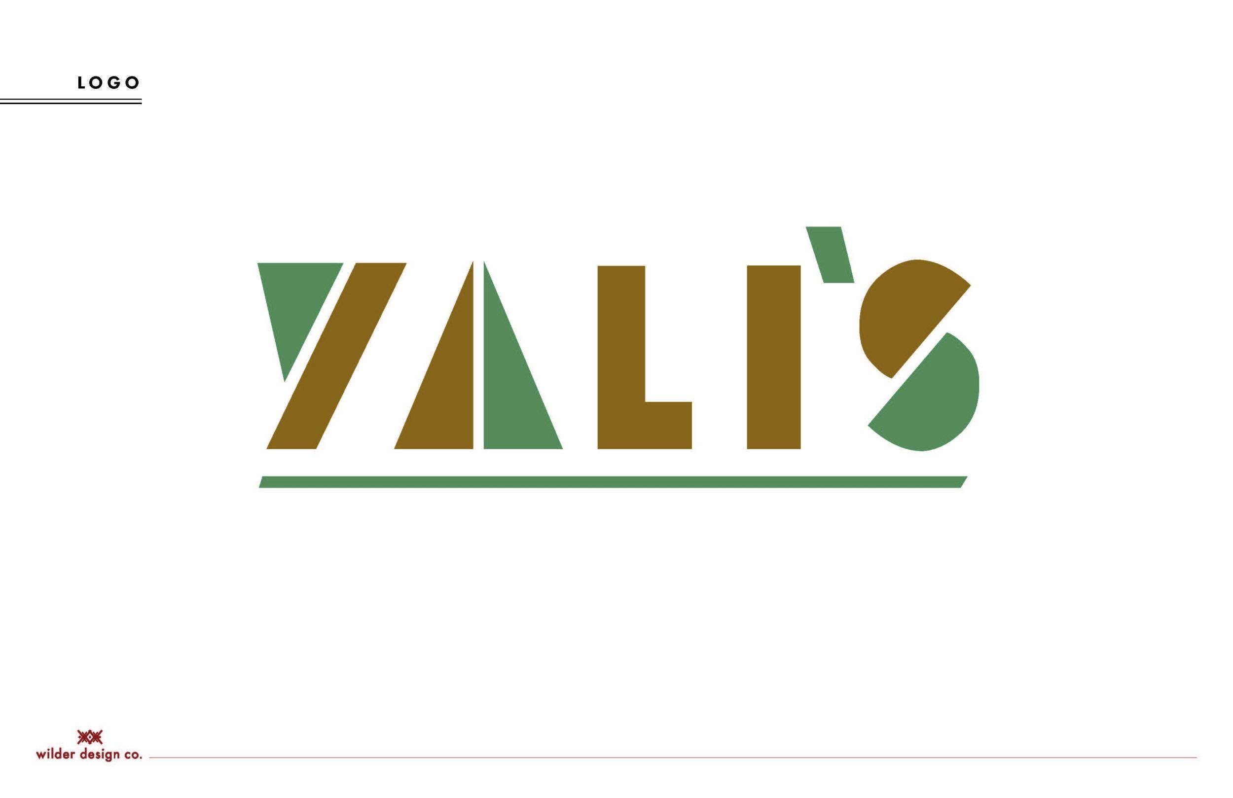 Yalis_Branding_Rd6_121517_v2_Page_05.jpg