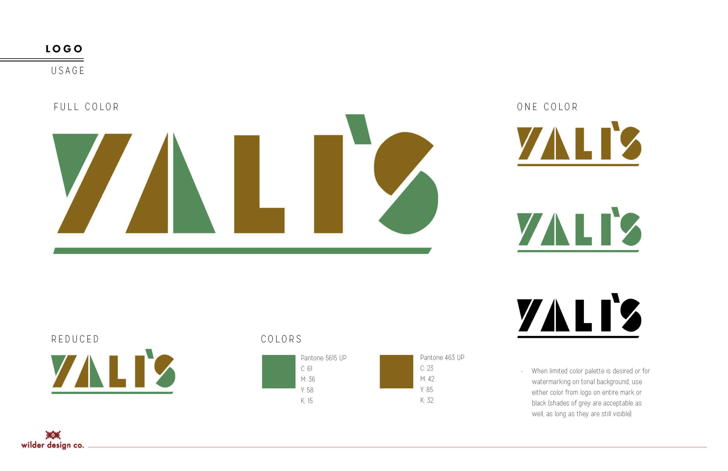 Yalis_Branding_Rd6_121517_v2_Page_06.jpg