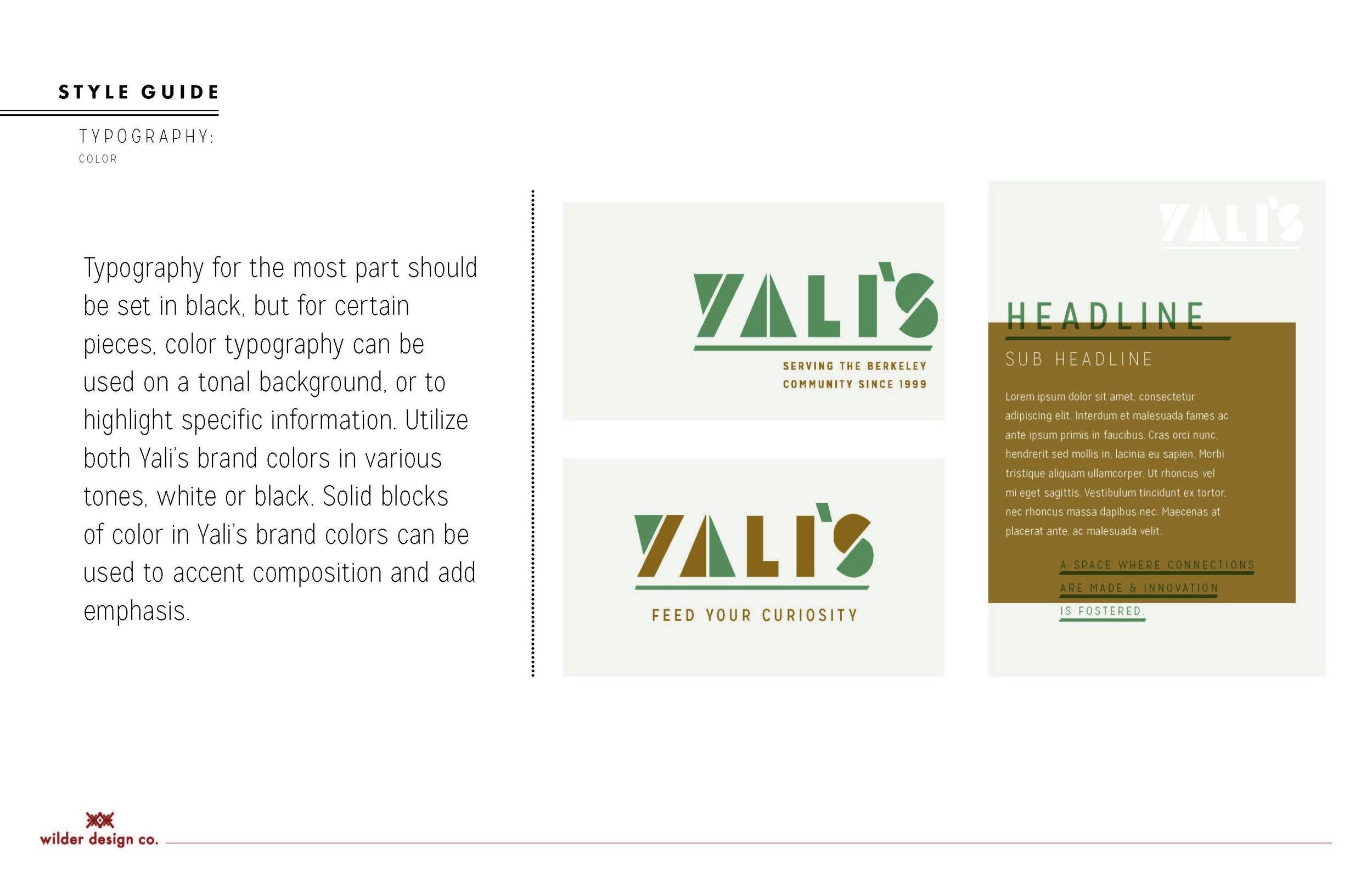 Yalis_Branding_Rd6_121517_v2_Page_09.jpg