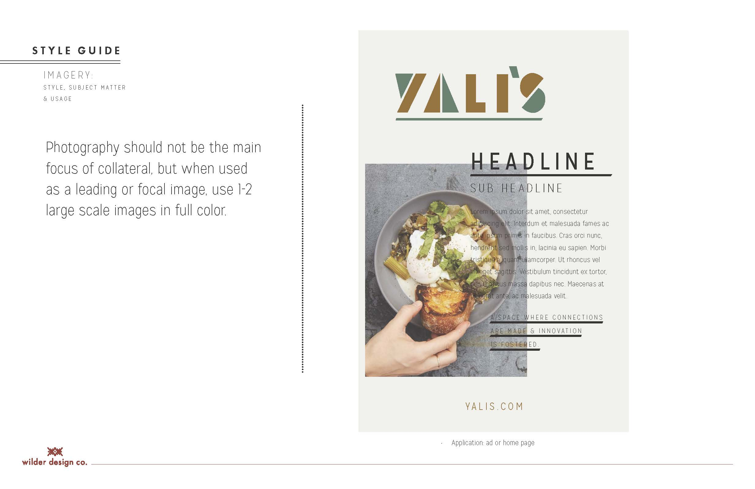 Yalis_Branding_Rd6_121517_v2_Page_11.jpg