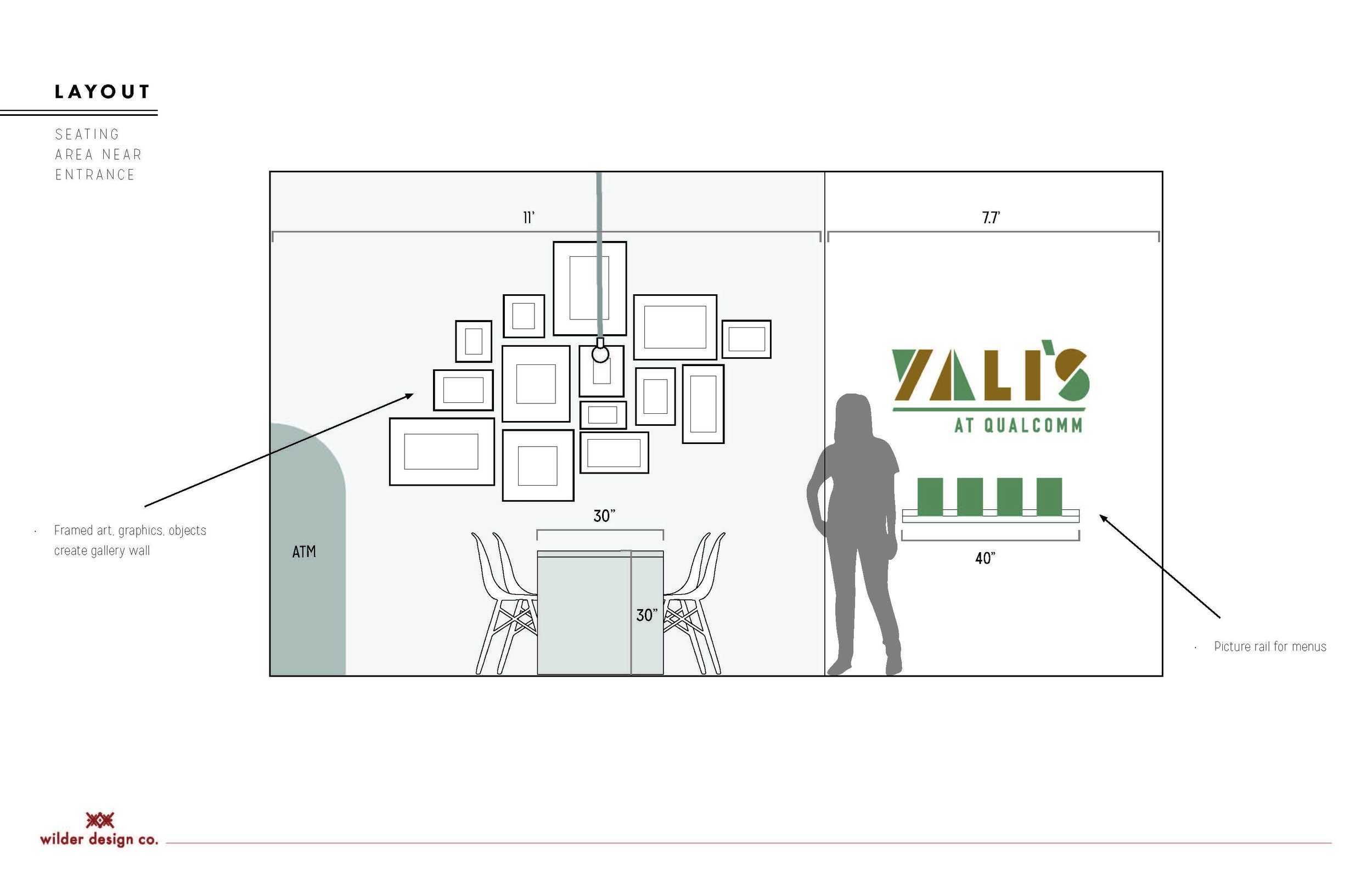 Yalis_Layout_091717_Page_38.jpg