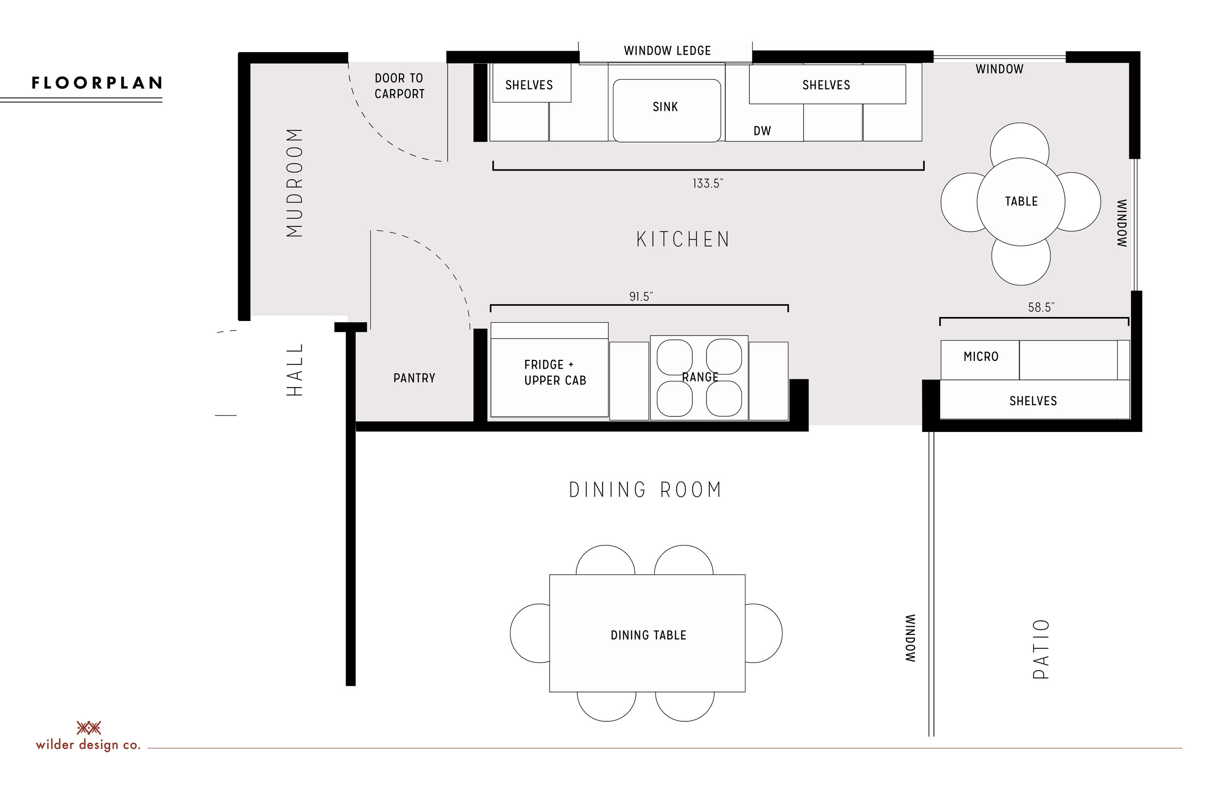 Kitchen_Plan_0430187.jpg