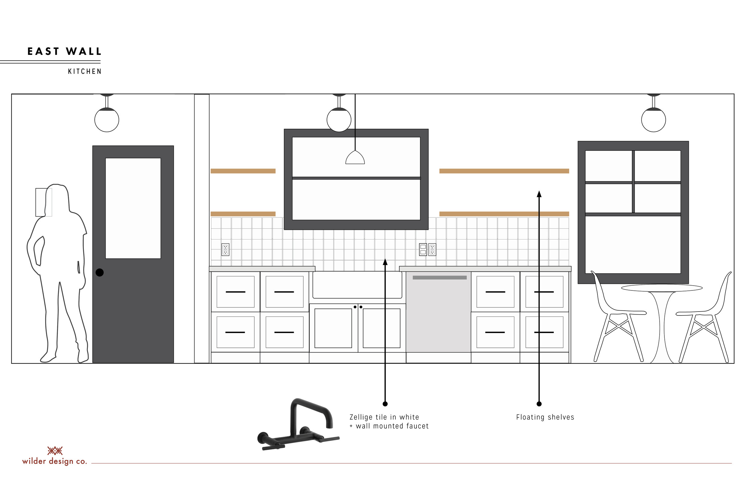 Kitchen_Plan_0430188.jpg