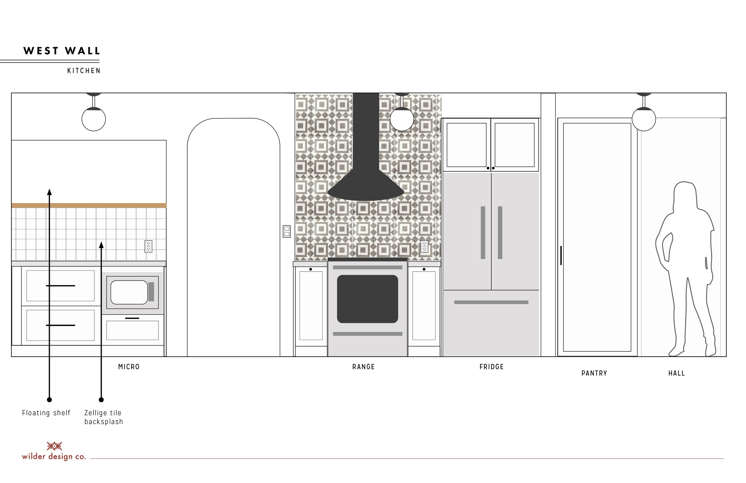 Kitchen_Plan_0430189.jpg