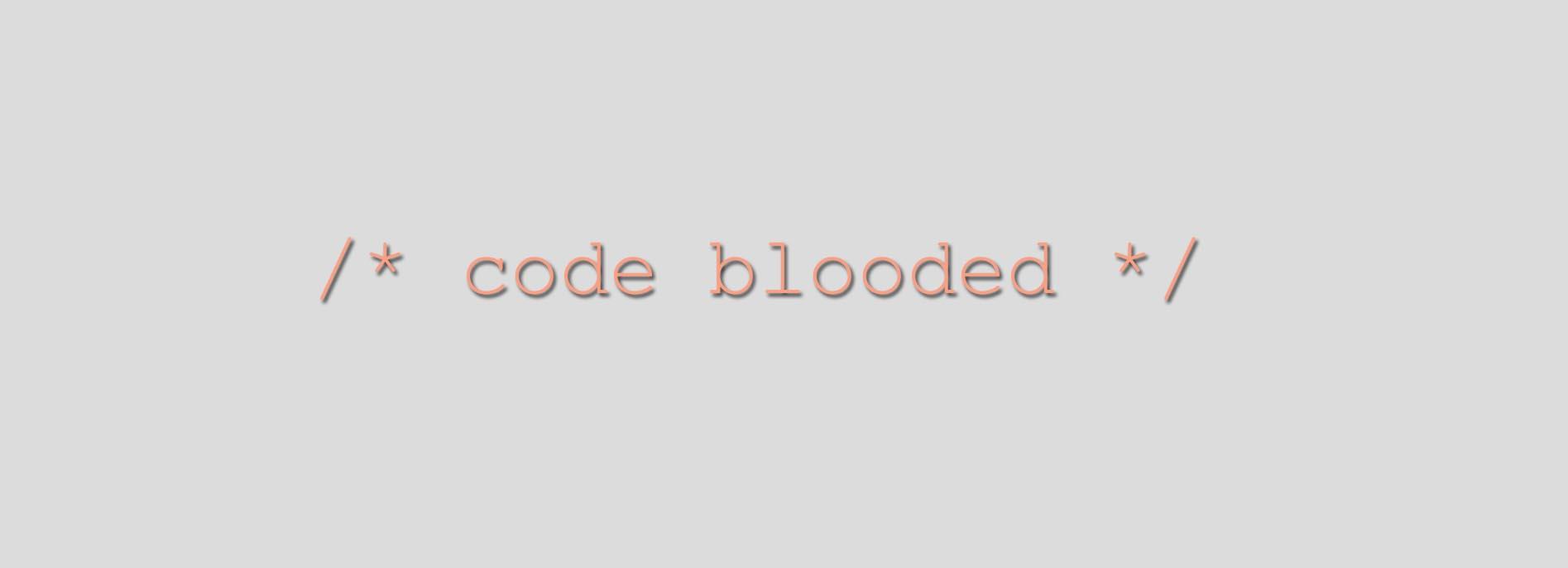 codeBlooded.jpg
