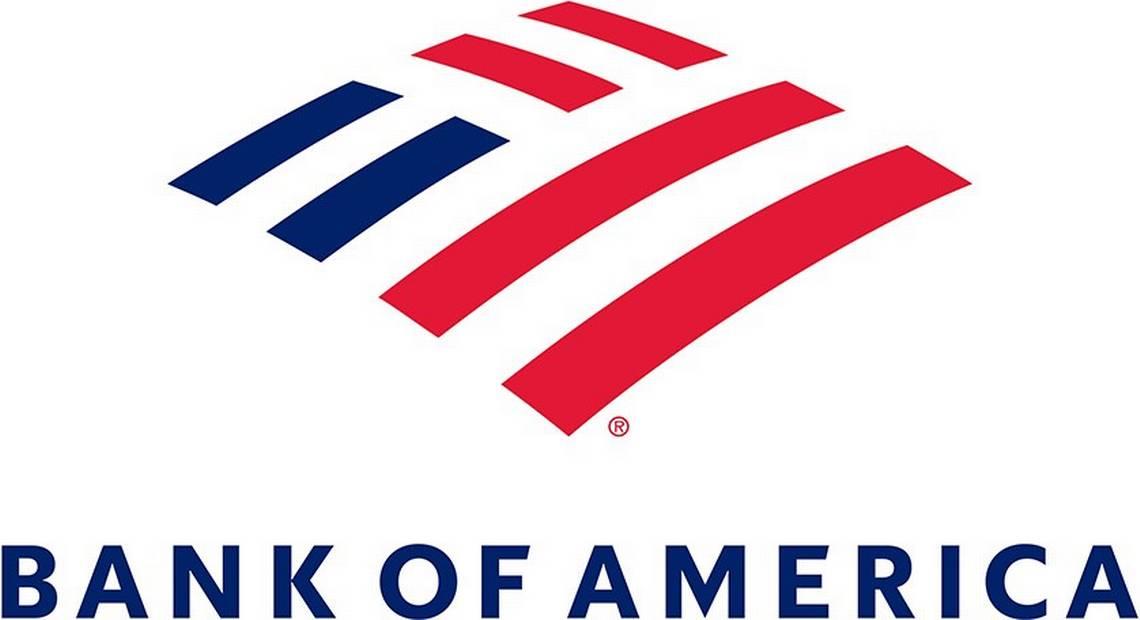 Bank_of_America_logo_(vertical).jpg