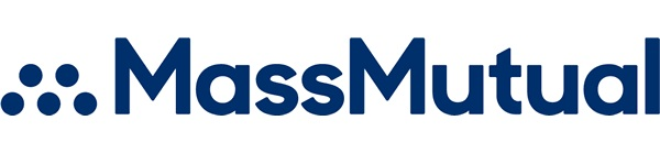 massachusetts-mutual-life-insurance-company-massmutual-logo-vector.jpg