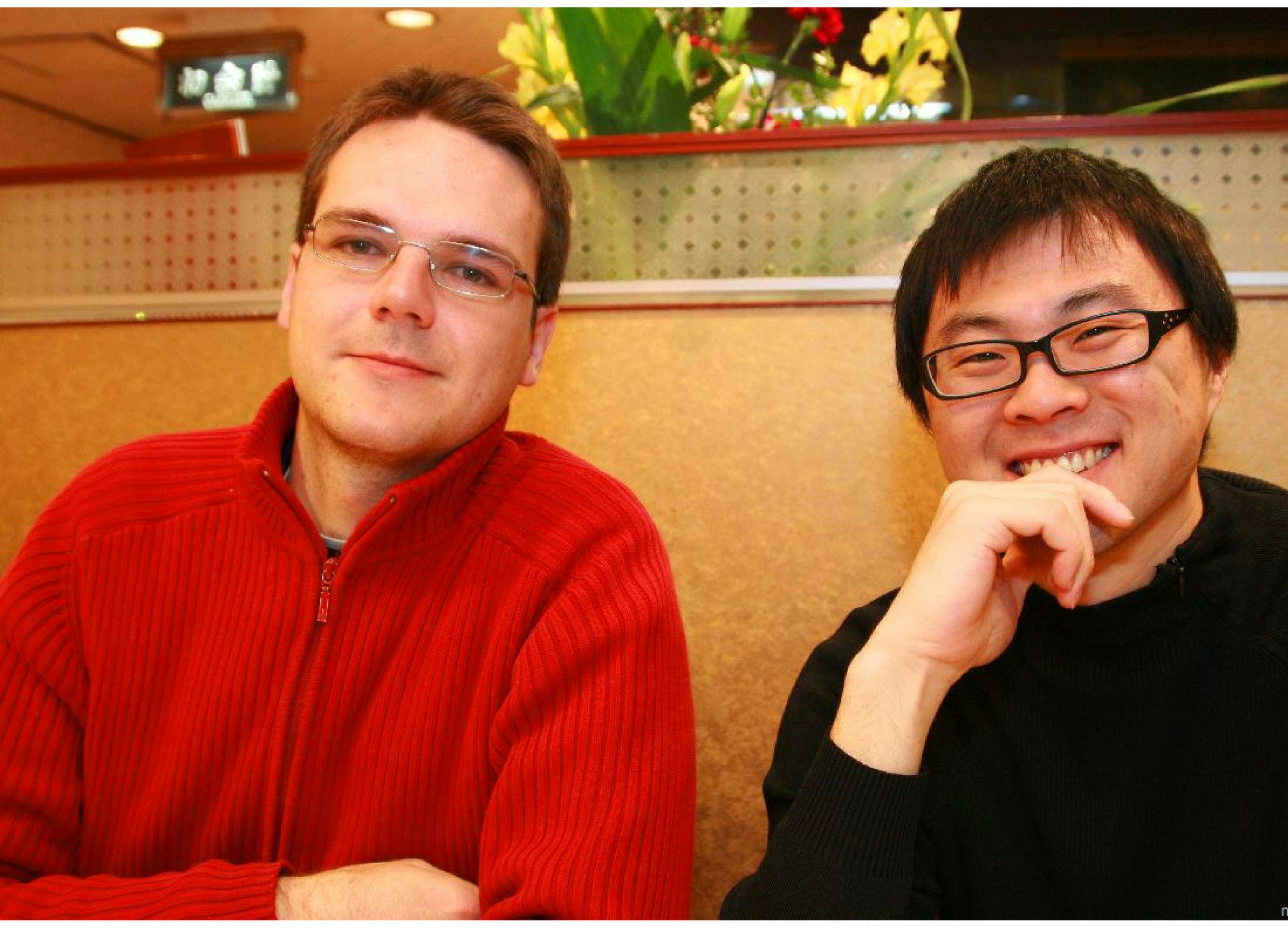 Episode #41:Ikigai Mindset with Hector Garcia - Ikigai Mindset with Hector Garcia, CERN Software Engineer and Internationally Best Selling Author