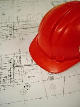 Architect Builder