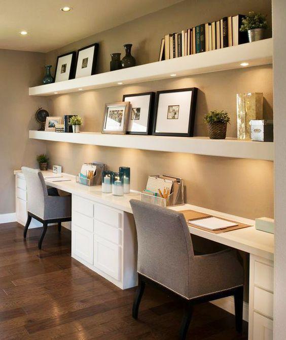 769e04de0c90d8cb1ca43d079186c506--dark-wooden-floor-white-built-ins.jpg