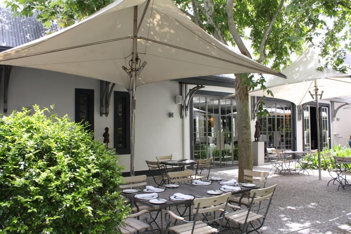 south_africa_winery_wine_estate_grande_provence_home_winelands_tourism_franschhoek_seating-1051346.jpg