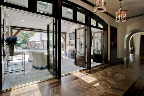 French+doors+to+patio.jpg