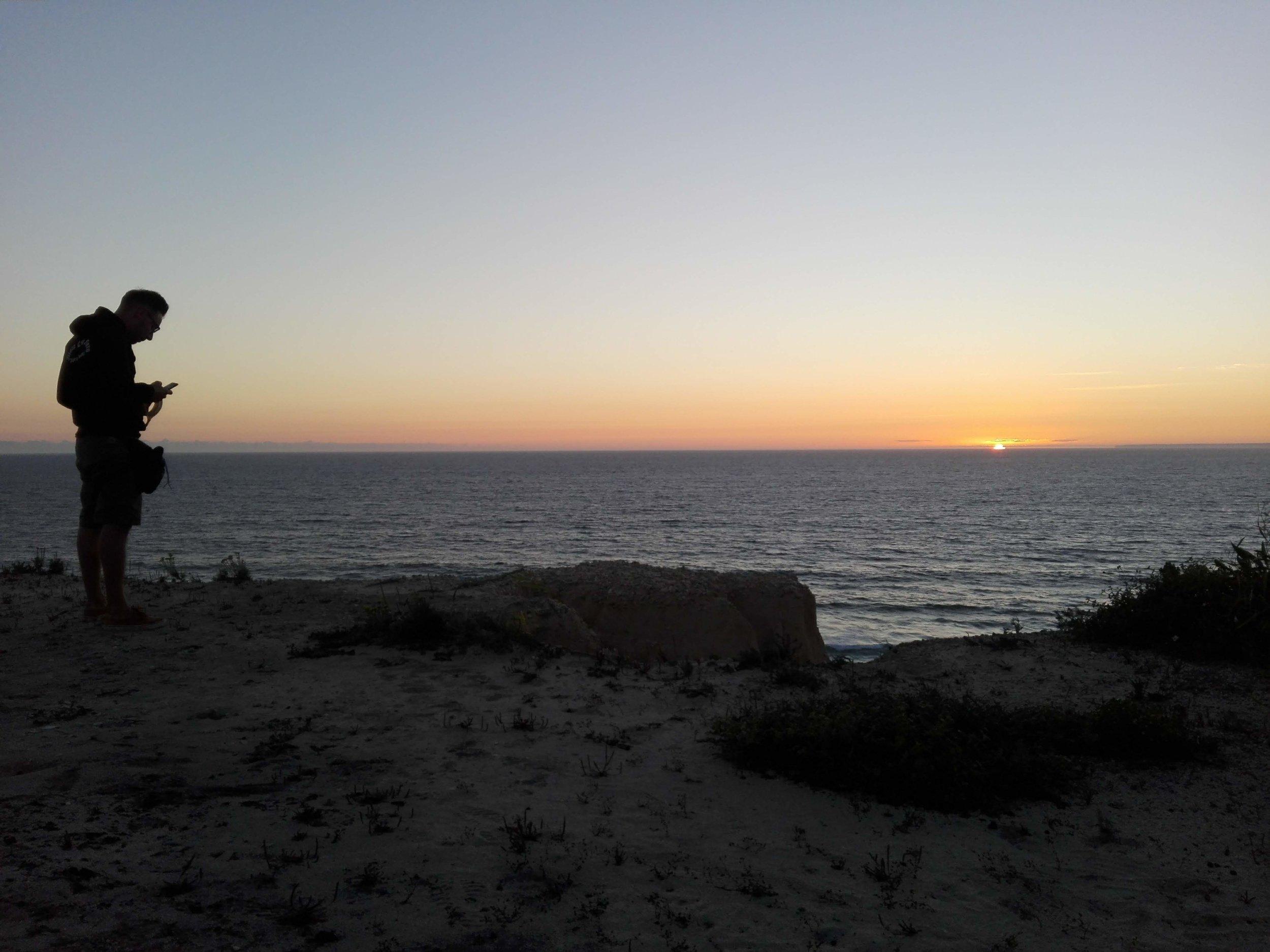 praiadagale.jpg