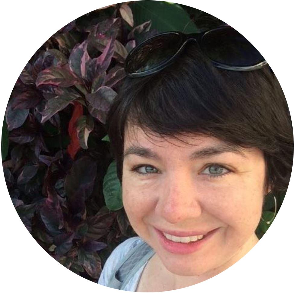 Anna C - Yoga Testimonial - Seattle, WA