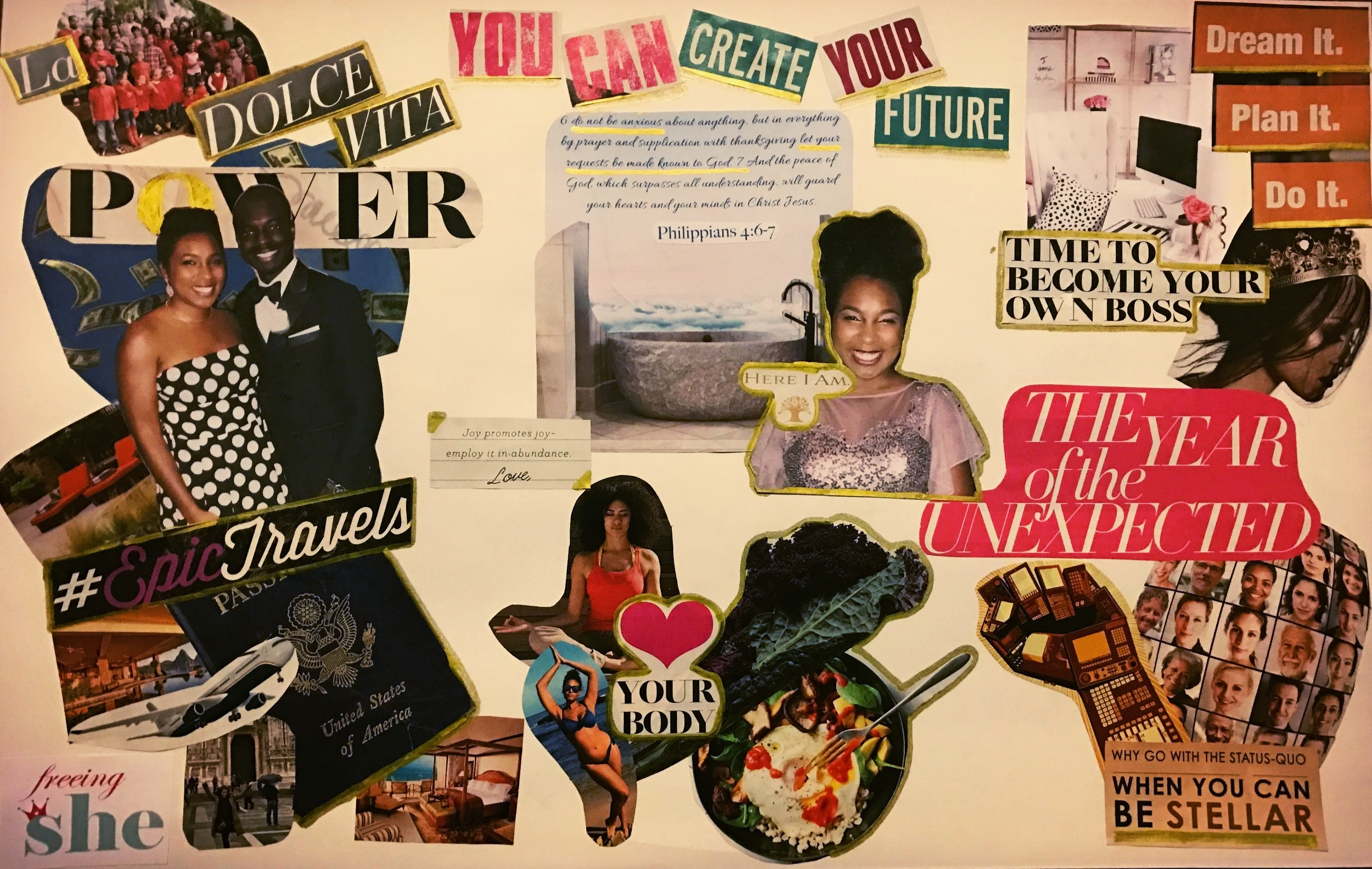 vision-board-party-freeing-she.jpeg