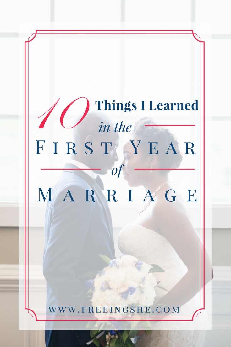 10-things-I-learned-first-year-marriage.png