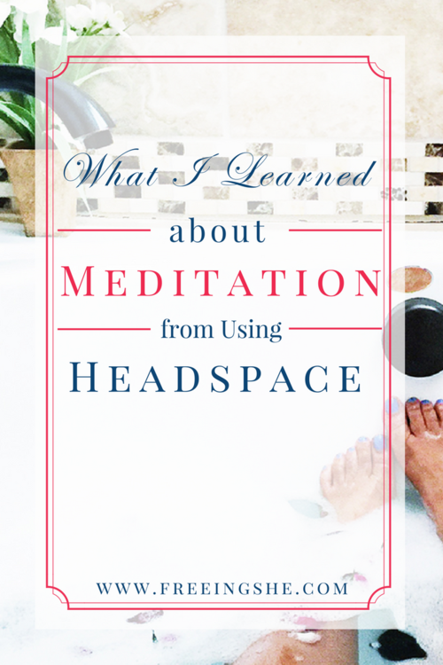 10-lessons-learned-meditation-using-headspace-app.png
