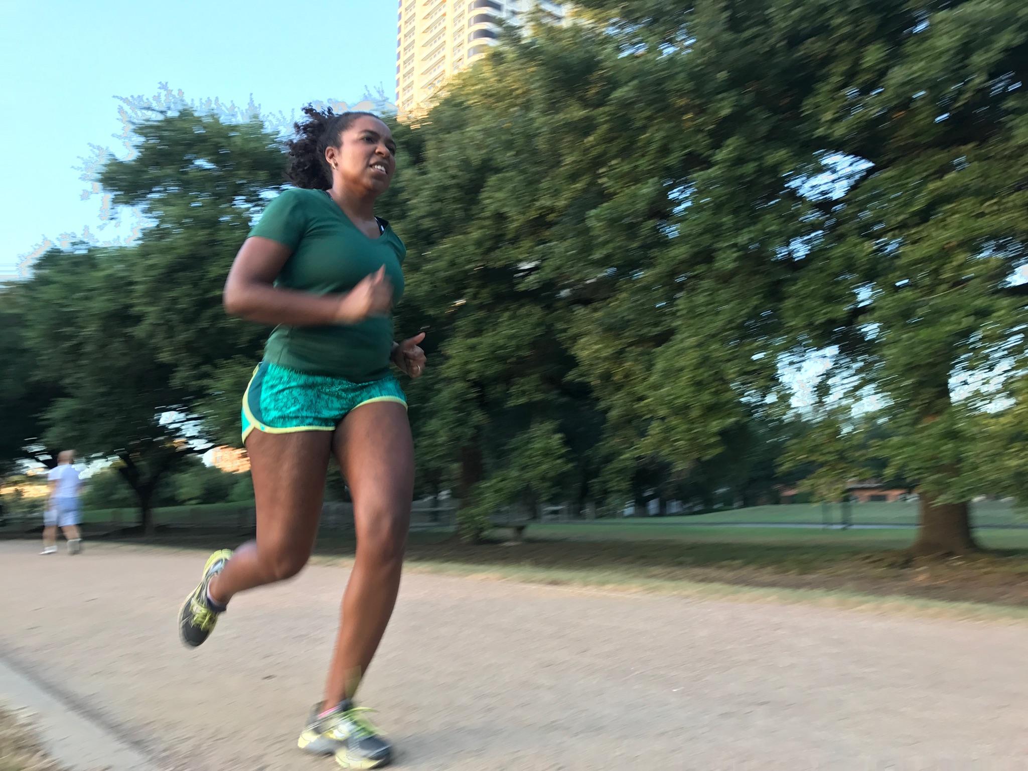 black-girls-run