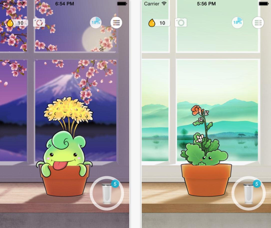 plant-nanny-app-screenshot