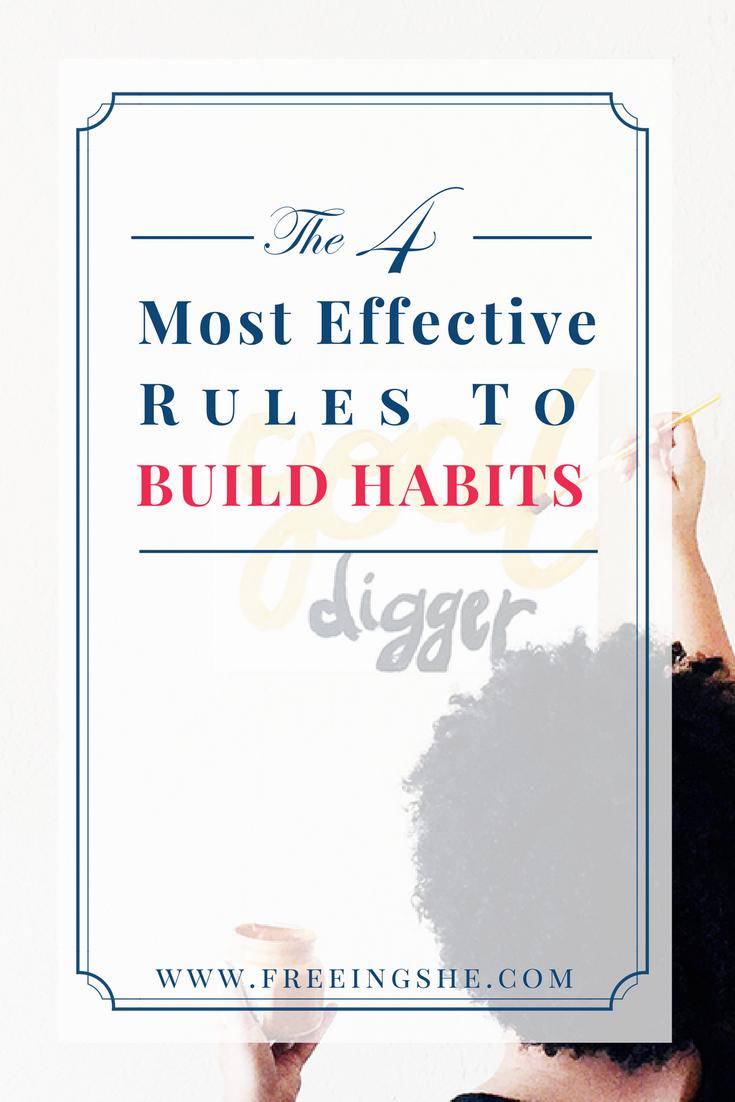 effective-rules-build-habits.png