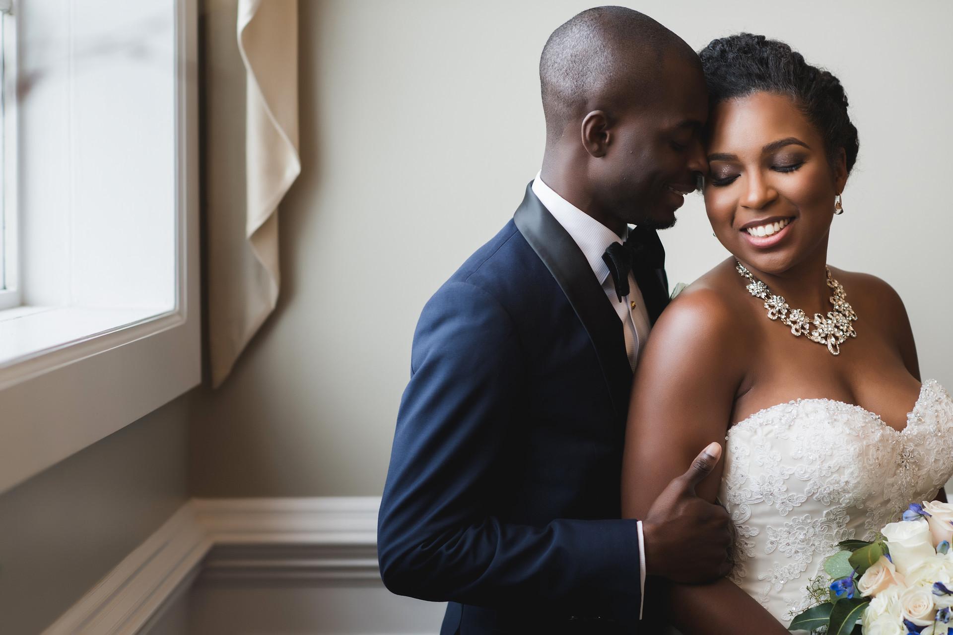 black-love-matters-wedding