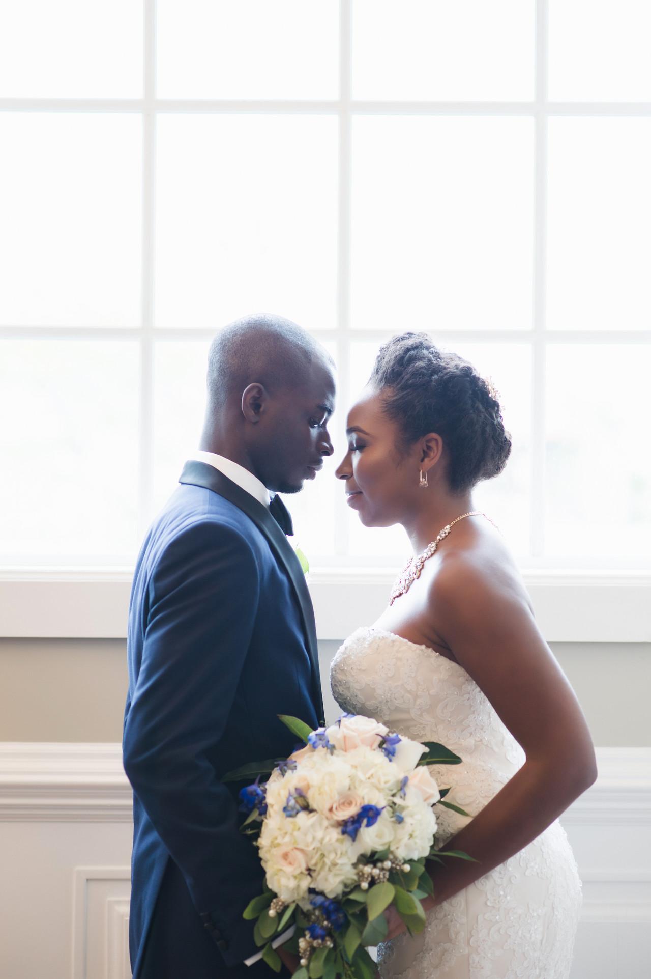 chasing-stills-chicago-wedding