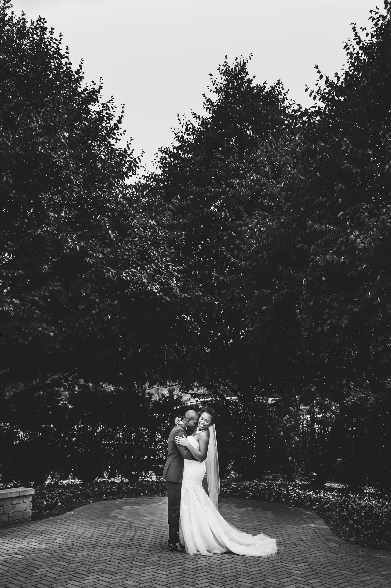 chasing-stills-wedding-photography